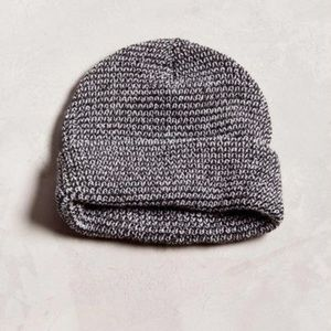Urban Outfitters Marled Beanie NEW